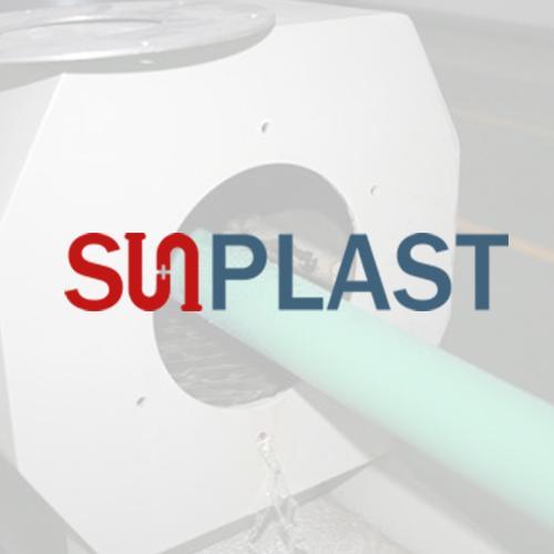 Pemasangan Paip Tembaga - Tee Perempuan -Laser atau Tube Tumpang, Pemasangan Tiub Multilayer